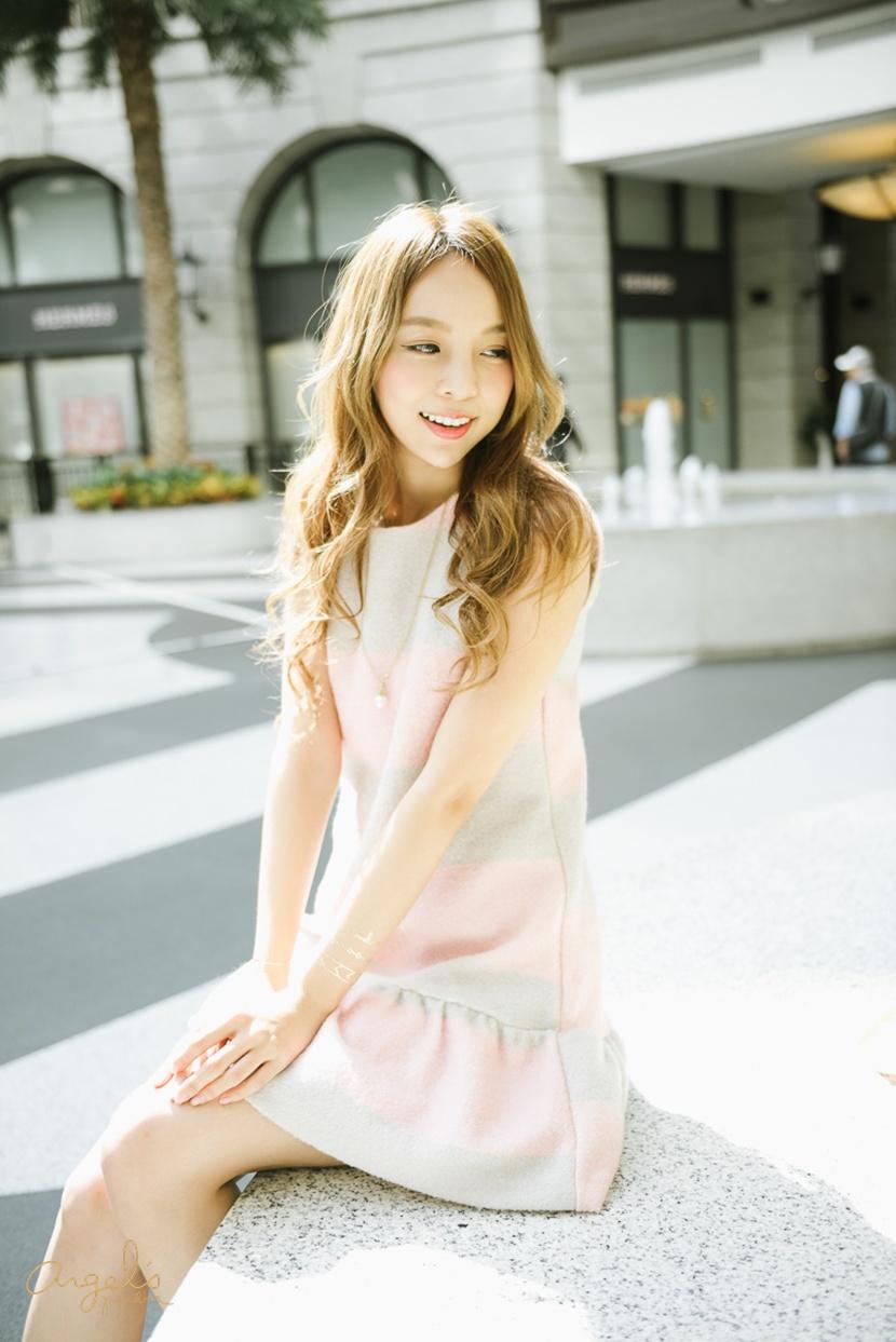 luludkangel_outfit_20141111_399