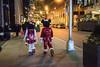 DSC00380.jpg (andrewlorenzlong) Tags: new york city nyc newyorkcity ny newyork mouse manhattan mickey mickeymouse minnie minniemouse mickie mickieandminnie