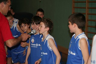 Basket Ultima Giornata 099