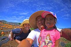 IMG_6406 (aaron_boost) Tags: pumpkin happy hawaii happiness aaronboost