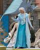Christmas season 2014 - Disneyland Paris - 0081
