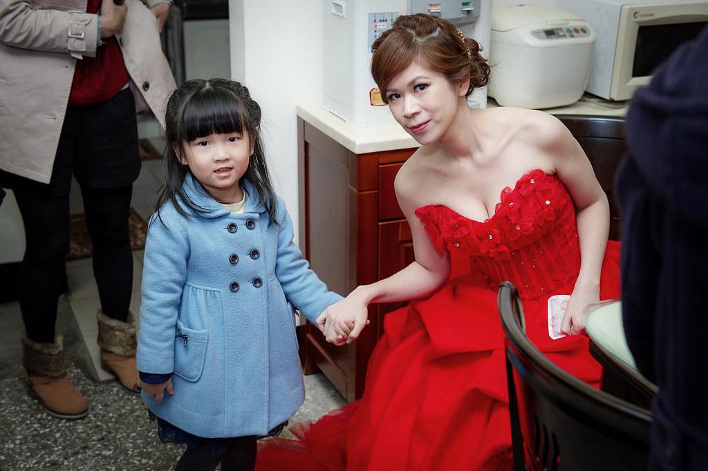 俊賢&雅鴻Wedding-054
