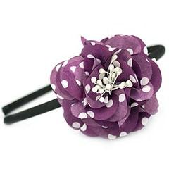 1196_hb-purplekit2asept-box03-