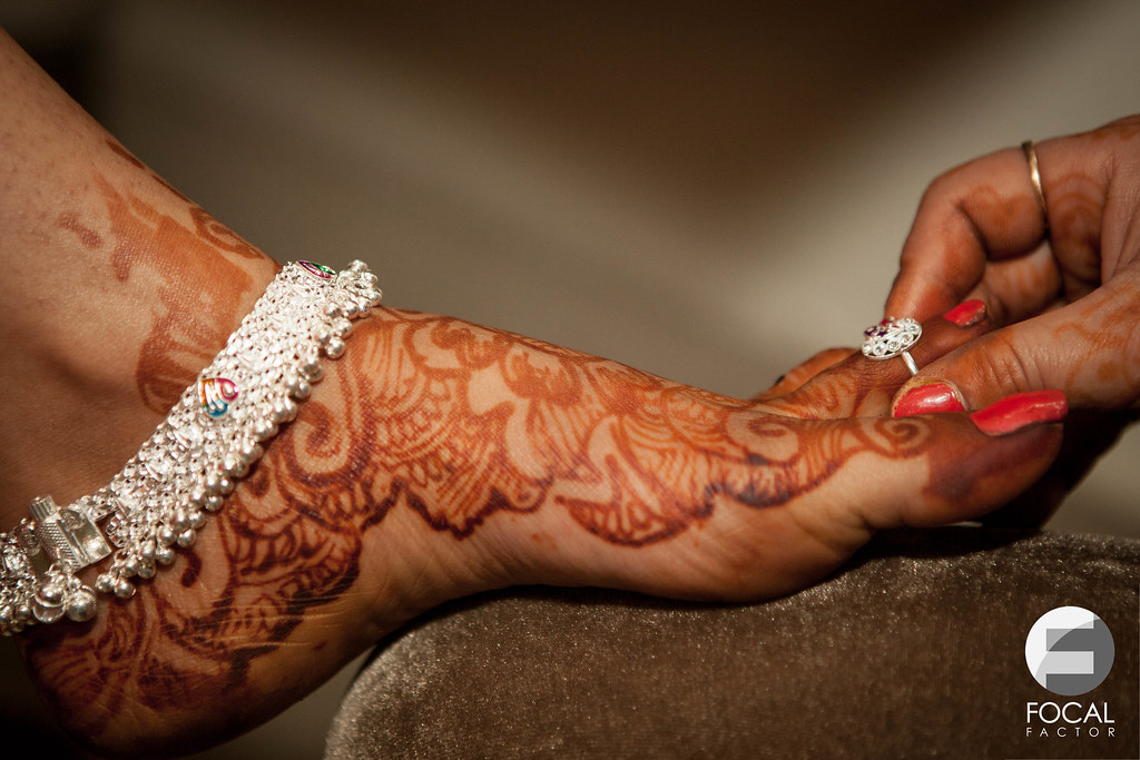 Mehndi Ceremony Timeline : The world s best photos of ceremony and sangeet flickr