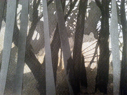 "art-camielcoppens-collages-egogenes  -s1- (69) <a style=""margin-left:10px; font-size:0.8em;"" href=""http://www.flickr.com/photos/120157912@N02/15602973250/"" target=""_blank"">@flickr</a>"
