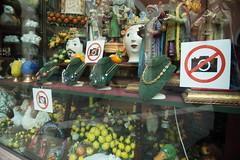 No photographs allowed in Taormina // Trip Sicily (Merlijn Hoek) Tags: trip italien vacation italy island vakantie nikon fotografie sicily holliday taormina messina mediterraneansea eastcoast itali d800 shorttrip merlijn fotograaf toerist sicili middellandsezee oostkust merlijnhoek nikond800