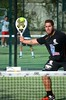 """francisco funes-padel-2-masculina-torneo-padel-optimil-belife-malaga-noviembre-2014 • <a style=""""font-size:0.8em;"""" href=""""http://www.flickr.com/photos/68728055@N04/15644217190/"""" target=""""_blank"""">View on Flickr</a>"""