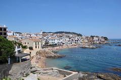 2010 Spanje 0078 Calella de Palafrugell (porochelt) Tags: spain eu cataluña spanje calelladepalafrugell baixempordà catalonië