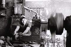 20150113vietnamcambodiaF80_triX400CNV00029.jpg (Alex Lutrot) Tags: film 35mm nikon kodak trix vietnam f80 cantho
