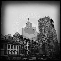NEWYORK-1439