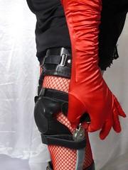 KAFO x too 4 (JKiste2008) Tags: leg brace kafo caliper