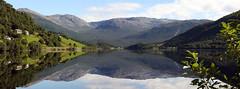 Panorama Noorwegen 04