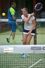 "foto 10 Adidas-Malaga-Open-2014-International-Padel-Challenge-Madison-Reserva-Higueron-noviembre-2014 • <a style=""font-size:0.8em;"" href=""http://www.flickr.com/photos/68728055@N04/15719128537/"" target=""_blank"">View on Flickr</a>"