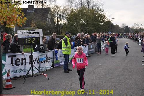 Haarlerbergloop_09_11_2014_0107