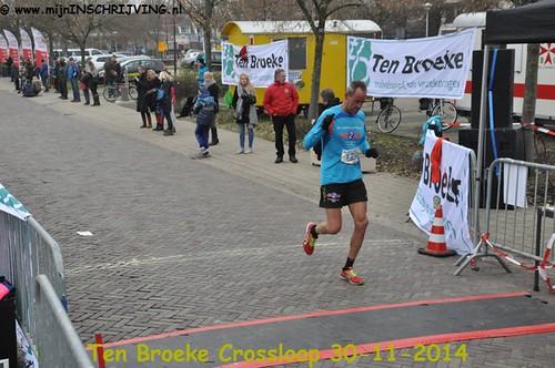 TenBroekeCrossLoop_30_11_2014_0181