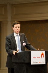 Max Aitken, Director, Estover Energy (Association for Decentralised Energy) Tags: energy institute heat chp conference annual ei 2014 russellhotel chpa heat14 combinedheatandpower maxaitken heatconference combinedheatandpowerassociation heat2014 estoverenergy