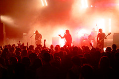Struts -11- (Jean-Michel Baudry) Tags: uk festival canon concert brittany live c bretagne 56 musique struts lorient 2014 scne canoneos50d cosmaodumanoir jeanmichelbaudry jeanmichelbaudryphotographie lesindisciplines9