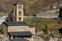 Andorra rural: Pal, La Massana (parroquia), Vall nord (lutzmeyer) Tags: pictures winter history church architecture rural sunrise arquitectura december dorf village photos roman religion pueblo iglesia kirche images fotos architektur invierno pal romanesque sonnenaufgang historia andorra bilder diciembre pyrenees romanico pirineos pirineus tardor architectura pyrenäen historisch imatges hivern poble desembre esglesia romanisch vallnord romanesquearchitecture religiousbuilding historiccentre historischeszentrum romanischearchitektur sortidadelsol romanique canoneos5dmarkiii lamassanaparroquia religiosoarquitectura esglesiasantclimentpal lutzmeyer lutzlutzmeyercom religiosarquitectura