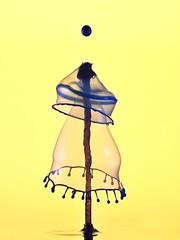 IMG_0620zweb (andy_1605) Tags: sculpture macro water drops waterdrop wasser drop droplet splash waterdrops liquid waterdroplets wassertropfen tropfen watersplash watersculpture liquidsculpture tropfenfotografie