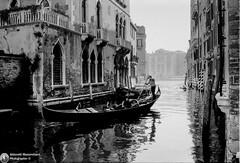 112crwm (Abboretti Massimiliano-Mountain,Street and Nature ) Tags: leica venice italy film venezia m7 pellicola abboretti