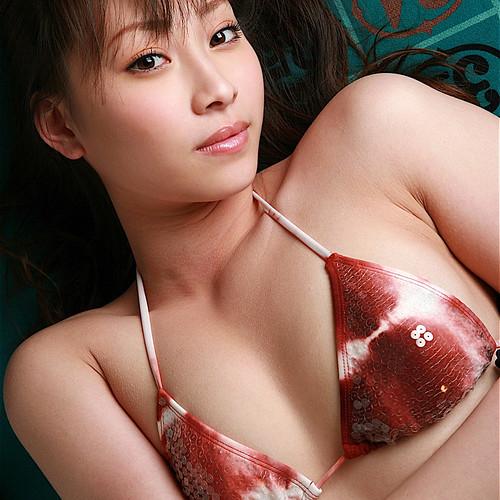 中村果生莉 画像37