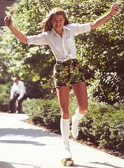 image1162 (ierdnall) Tags: love rock hippies vintage 60s retro 70s 1970 woodstock miniskirt rockstars 1960 bellbottoms 70sfashion vintagefashion retrofashion 60sfashion retroclothes