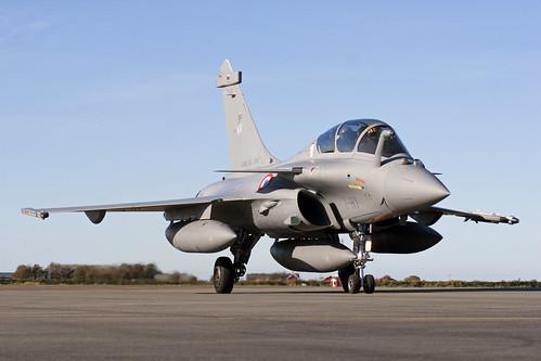 326_DassaultRafale_FrenchAF_ORL