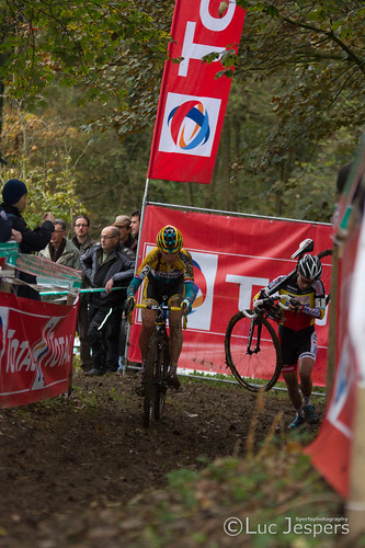 Superprestige Gavere 036