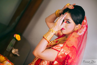 Wedding_Kolkata