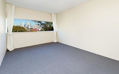 502/10 New Mclean Street, Edgecliff NSW