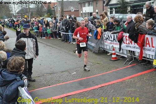 CrossloopLuttenberg_21_12_2014_0248