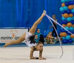 20141115-_D8H3727 (ilvic) Tags: gymnastics