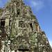 Bayon - Temple of Faces