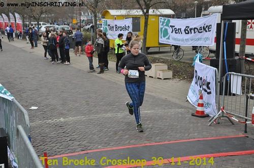 TenBroekeCrossLoop_30_11_2014_0472