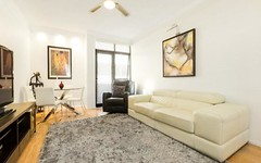 83/38 Cope Street, Lane Cove NSW