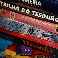 DSC02577 (O KDUKO) Tags: kids vintage jogos letras brinquedos ilce3000 sonyilce3000