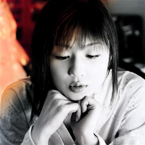 小倉優子 画像61