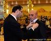 Մեծարվեցին Հայաստանի լավագույն մարզիկները (ArmSport.am) Tags: հայաստանի լավագույն մեծարվեցին մարզիկները