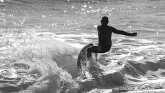 20141228_SurfistasMarBella_008 (Jordi García Bravo) Tags: barcelona españa beach sports sport cat canon eos mar surf photographer playa surfing deporte catalunya bella garcia jordi beautifull surfista 70d catalunacatalunya httpfacebookcomjordigarciaphotographer jgbcat