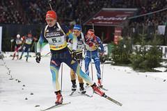 World Team Challenge Biathlon, Schalke (Gruffydd Thomas) Tags: snow ski sports sport germany de skiing competition nrw shooting wtc skis biathlon schalke worldteamchallenge gelsenkirchenschalke