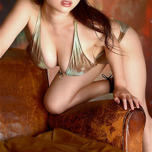 滝沢乃南 画像9
