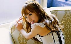 川崎希 画像26