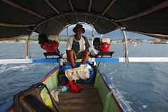 Ampana, Central Sulawesi (-AX-) Tags: indonesia bateau personnes ampana sulawesitengahcentralsulawesi