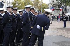 Militaire (fredomarseille) Tags: france marseille provence guerre militaire paix dfil bouchesdurhone 11novembre cremonie
