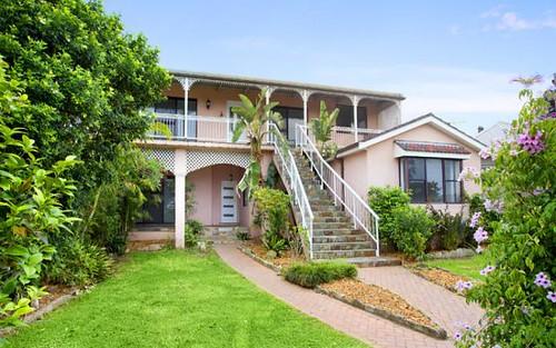 51 Warringah Road, Narraweena NSW