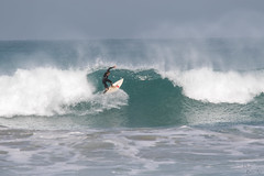 Birds-18.jpg (Hezi Ben-Ari) Tags: sea israel surf haifa backdoor  haifadistrict wavesurfing