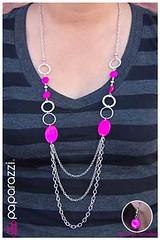 1271_neck-pinkit2ajune-box02