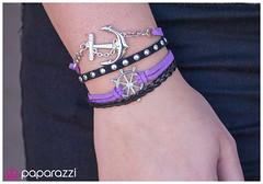 2210_1Image(Purple)