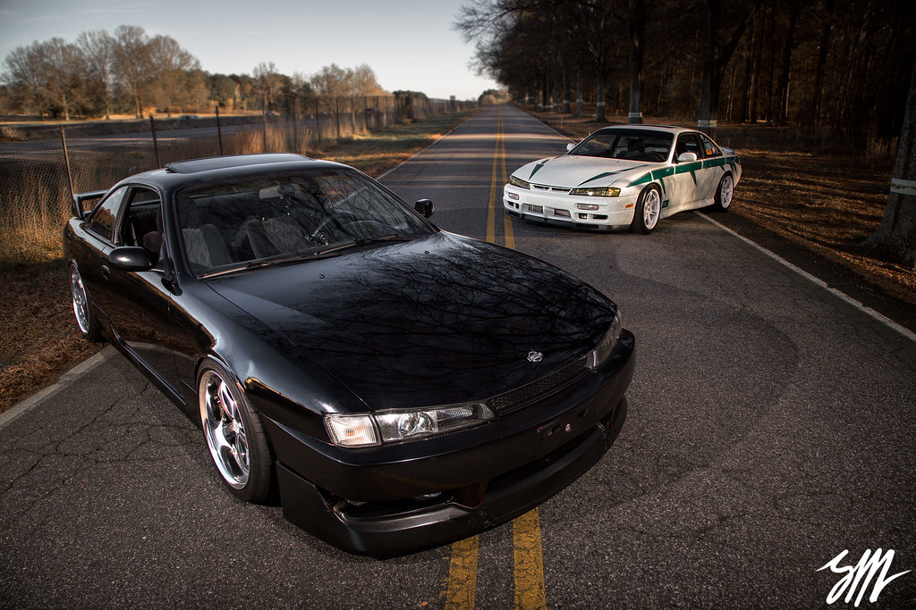 The Worlds Newest Photos Of Kouki And Te37 Flickr Hive Mind