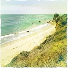 CALIFORNIA-686